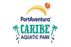 Caribe Aquatic Parck