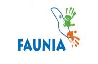 Faunia Madrid