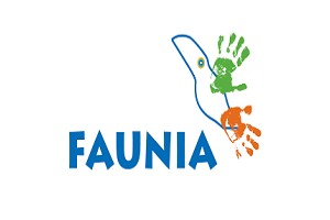 Faunia Madrid