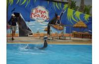 Terra Natura Aqua Natura Murcia