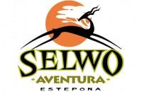 Selwo Aventura
